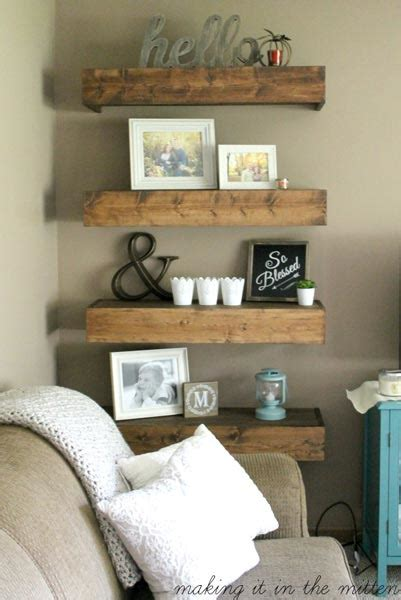 Rustic Vintage Living Room Ideas by 50 Rustic Living Room Ideas For 2019 Shutterfly