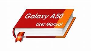 Download Samsung Galaxy A50 Sprint User Manual  English