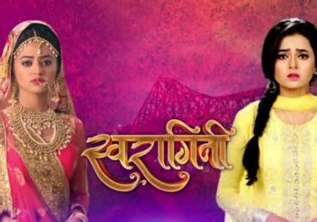 color tv serial colors tv serial indiatimes
