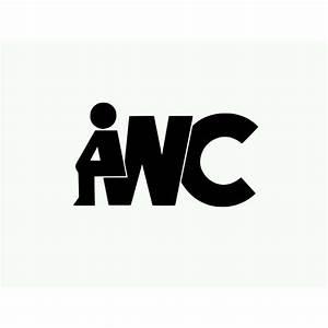 Sigle Homme Femme : wc toilettes sticker autocollant tuning voiture humour ~ Melissatoandfro.com Idées de Décoration