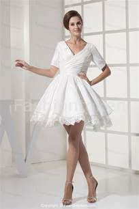 wedding reception dresses wedding dress with sleeves sang maestro