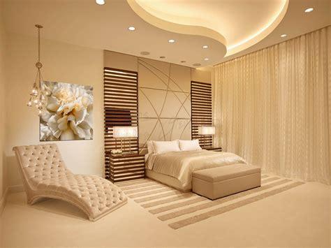 luxury interior design west palm beach   luxury