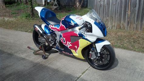 Speedzilla Motorcycle Message