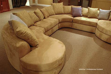 Sofa Nc by Sectional Sofas Nc Smalltowndjs