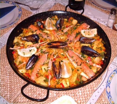 cuisine mexicaine tortillas quizz spécialités étrangères quiz specialites