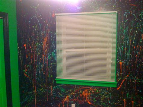 Living Room Green Walls by Teenager Bedroom Eclectic Kids Chicago By Dew It