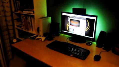 Der PCKonfigurator  Bequem online PC zusammenstellen