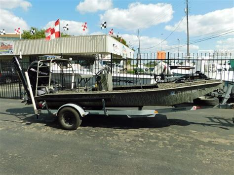 Gator Trax Bay Boats by Gator Trax Boats For Sale Boats