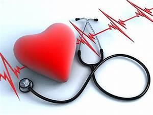 The  U0026 39 Triple Pill U0026 39   A New Blood Pressure Treatment