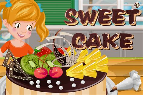 jeux gratuit de fille de cuisine jeux de fille gratuitsgratuit du