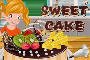 Jeux De Cuisine Gratuit : jeux de fille gratuit auto design tech ~ Dailycaller-alerts.com Idées de Décoration