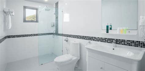 bathroom tile ideas how to tile a bathroom