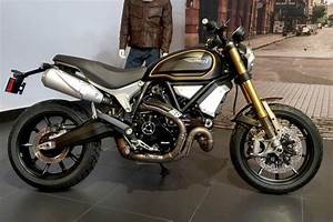 Ducati Scrambler 1100 Special : ducati previews 214 hp panigale v4 s and speciale track ~ Kayakingforconservation.com Haus und Dekorationen