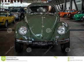 Vw Stuttgart Vaihingen : subcompact volkswagen beetle 1973 editorial image image of vehicle oldtimer 92281800 ~ Eleganceandgraceweddings.com Haus und Dekorationen