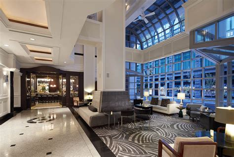 Loews Hotel Vogue In Montreal  Hotel Rates & Reviews In. Relais Bellaria And Congressi Hotel. Hotel La Sivoliere. Hotel Le Boulevard. Emmy 5 Elements Family Resort. Hotel Solemar Terme. Happy Mind Resort. Royal Scot Hotel And Suites. Perla Hotel