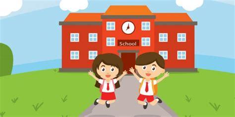 pengertian   contoh gambar poster pendidikan portal