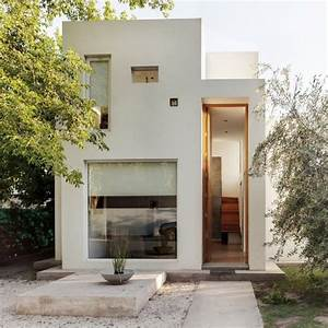 Minimalist House      Oversized Modern Statement Door
