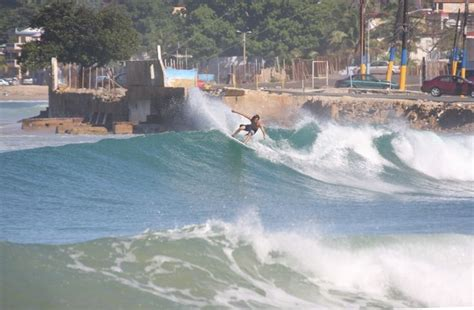 Crash Boat Ricardo S by Crash Boat