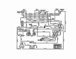 Briggs And Stratton V Twin Wiring Diagram  U2014 Untpikapps
