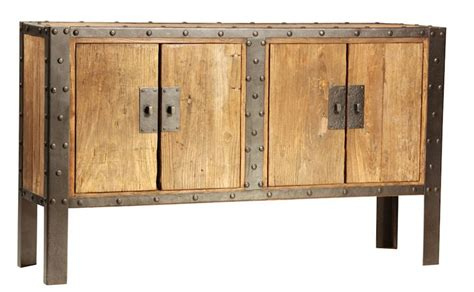 images  dovetail furniture  pinterest