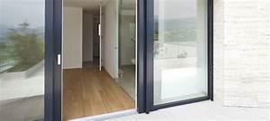 Fenetre Pvc Gris Anthracite : choisir la fen tre pvc plaxe pour sa maison avis de pro ~ Dailycaller-alerts.com Idées de Décoration