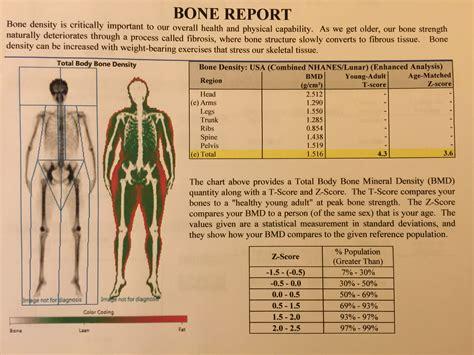 body fat testing bodpod  dexa strength geek