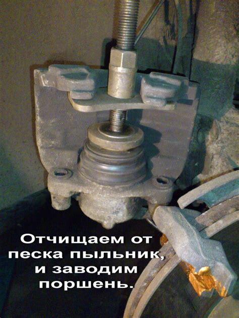 Смазки и пасты molykote для резьбовых соединений