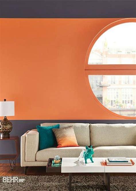 104 best behr 2016 color trends images on pinterest