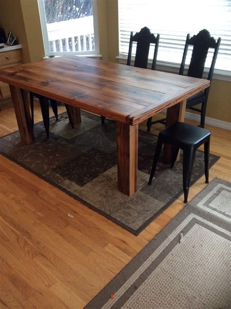 beyond tables furniture stores 5748 s depew cir