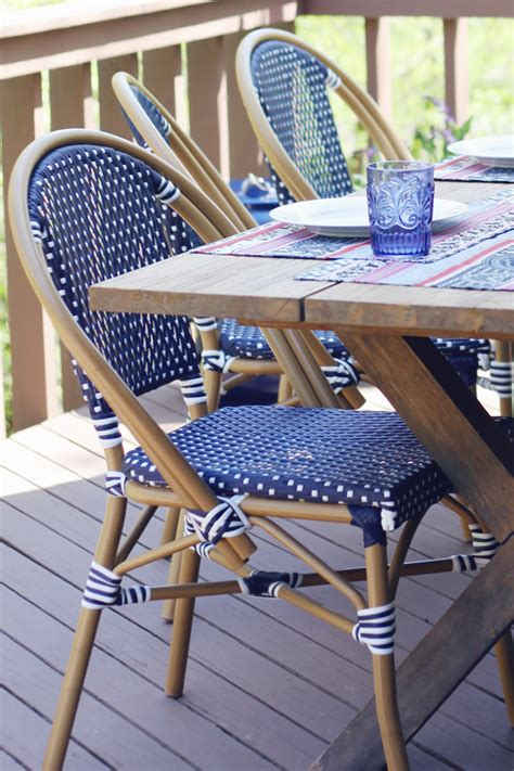 world market boho patio makeover challenge house of hipsters