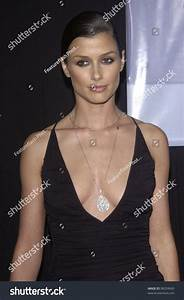 Actress Bridget Moynahan At The Los Angeles Premiere Of ...