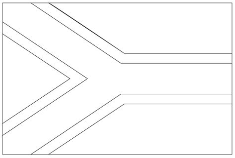 Coloring Flag by Flag South Africa Flags Coloring Pages For To Print