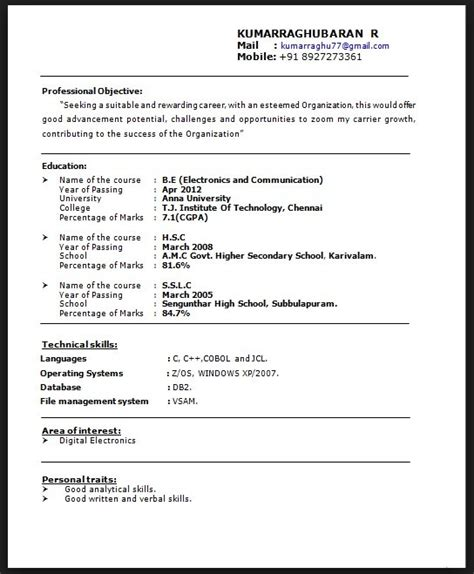 resume titles exles 27 images great resume title exles