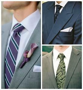 invite a un mariage quel costume porter With bleu marine avec quelle couleur 3 chemise sur mesure quelle couleur porter avec un costume gris