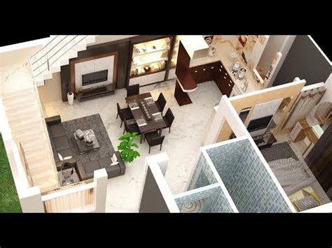 indian small house interior design ideas luxuries one bedroom kitchen 1000 sq ft