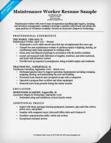 sle resume information technology manager grounds maintenance resume