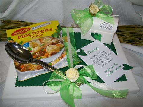 lustige geschenke zur hochzeit f 252 r hochzeit geldgeschenk geschenke eherezept gifts cards co for baptism communion wedding