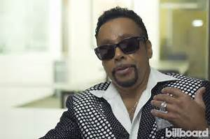 Morris Day Talks Prince Tribute Song & First Time He Met ...