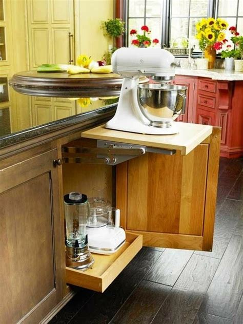 meuble de rangement pour la cuisine meubles pour cuisine cuisine rangement