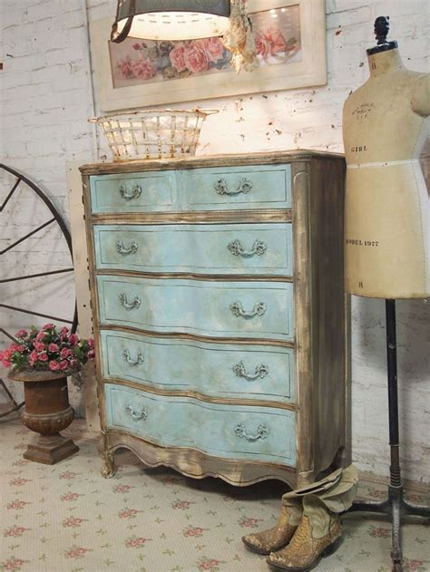 painted shabby chic furniture 72 best coffee and dining tables images on pinterest dining tables hand painted and houston