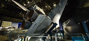 Geek-tastic Summer Vacation Spots (Part 2) | Private Jets ...