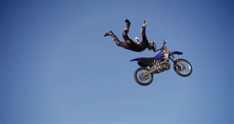 video motocross freestyle freestyle motocross film wordlesstech