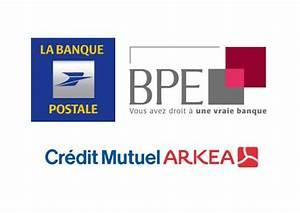 Assurance Habitation La Banque Postale : assurance auto assurance auto en ligne la banque postale ~ Melissatoandfro.com Idées de Décoration