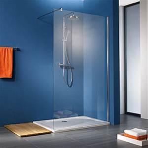 Walk In Dusche : hsk walk in dusche premium 2 6201120 6206910 gerades element mit seitenwand ~ One.caynefoto.club Haus und Dekorationen