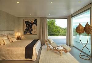 Magnifique Villa De Rve Larchitecture Contemporaine