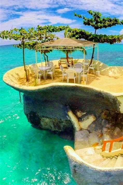 Best Places To A Honeymoon 25 Best Ideas About Best Honeymoon Destinations On