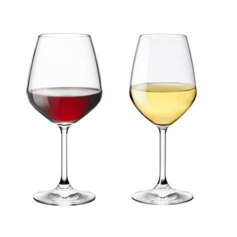 Bicchieri Bormioli Vendita vendita bicchieri e calici divino bormioli