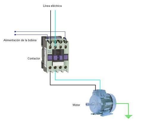 tengo un motor monofacico conectado en 220 voltios la marca electricidad domiciliaria
