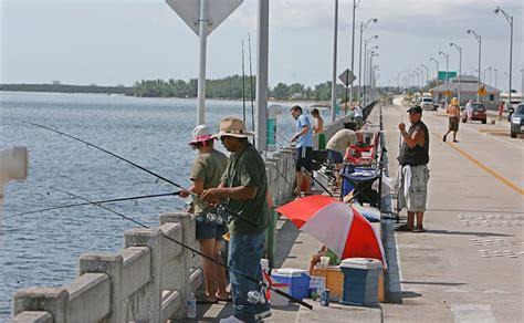 fishing piers  tampa bay apartmentscom