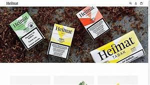 Hanf Zum Abdichten : high vom erfolg hanf zigaretten werden zum ~ Lizthompson.info Haus und Dekorationen